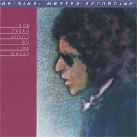 Bob Dylan - Blood On The Tracks SACD
