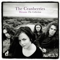 The Cranberries Dreams The Collection LP