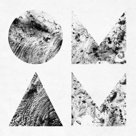 Of Monsters and Men - Beneath The Skin  2LP