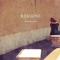 Nosound Afterthoughts -hq- 2LP