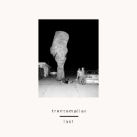 Trentemoller Lost 2LP