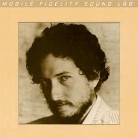 Bob Dylan - New Morning HQ LP
