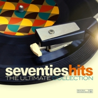 Seventies Hits The Ultimate Collection LP