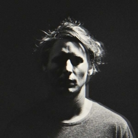 Ben Howard - I Forget Where We Were 2LP.
