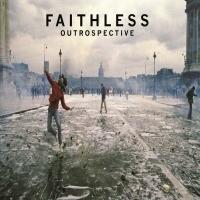 Faithless Outrospective 2LP