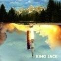 King Jack - King Jack LP