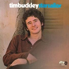 Tim Buckley - Starsailor LP.