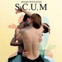 Scum - Again Into Eyes LP + CD