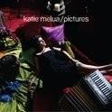 Katie Melua - Pictures LP