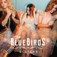 Bluebirds Sisters LP