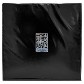 Black Keys Let'S Rock -Half Spd-2LP