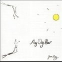 Joan Baez - Any Day Now LP