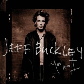 Jeff Buckley You And I 2LP