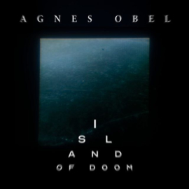 Agnes Obel Island of Doom LP