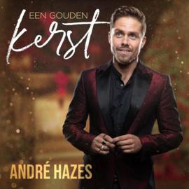 Andre Hazes Een Gouden Kerst CD