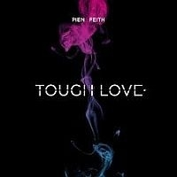 Pien Feith - Tough Love LP + CD