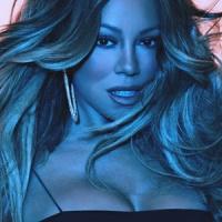Carey, Mariah Caution LP