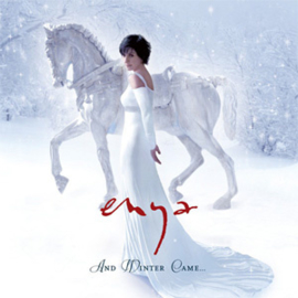 Enya And Winter Came LP