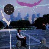 Kurt Vile Childish Prodigy LP