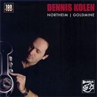 Dennis Kolen - Northeim LP