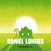 Daniel Lohues Allennig Ii Lp