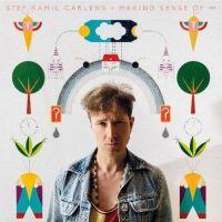 Stef Kamil CarlensMaking Sense Of 8 LP