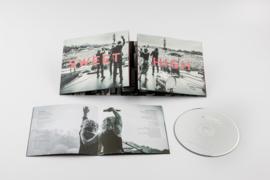 Krezip Sweet High CD