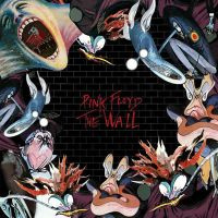 Pink Floyd Wall -Immersion Version Boxset-