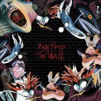 Pink Floyd Wall -Immersion Version Boxset-