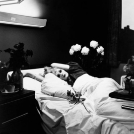 Antony & The Johnsons  I Am A Bird Now LP
