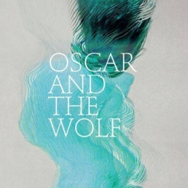 Oscar and The Wolf - Ep Collection LP.