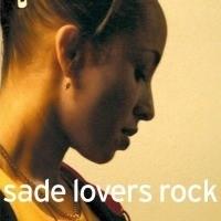 Sade - Lovers Rock LP