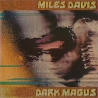 Miles Davis - Dark Magus HQ 2LP
