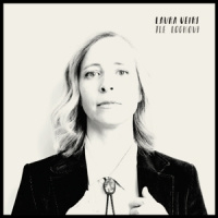 Laura Veirs The Lookout 2LP
