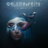 Paloma Faith Architect LP