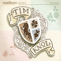 Tim Knol - Tim Knol LP