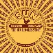 The Sun Recordings Story 6LP