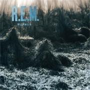 R.E.M - Murmur HQ LP