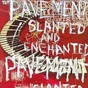 Pavement Slanted And Enchanted LP