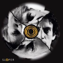 Sloper Sloper LP - Coloured Vinyl-
