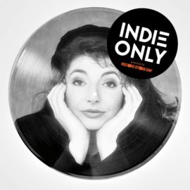 Kate Bush Cloudbusting LP -Picture Disc-