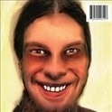 Aphex Twin - I Care Because You Do 2LP