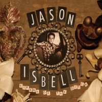 Jason Isbell Sirens Of The Ditch 2LP