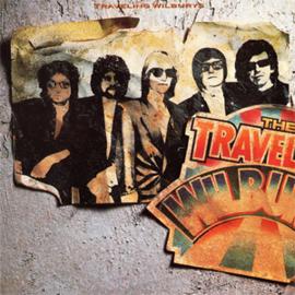 The Traveling Wilburys The Traveling Wilburys Vol. 1 180g LP
