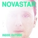 Novastar - Inside Outside LP + CD