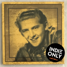 "JERRY LEE LEWIS ""Great Balls of Fire"" 3'"