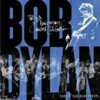 Bob Dylan - 30Th Anniversary Concert Celebration 4LP
