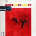 Stan Getz & Charlie Byrd - Jazz Samba LP