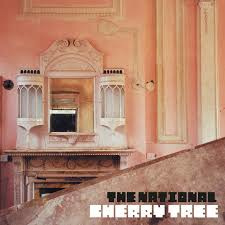 "The National Cherry Tree (2021 Remaster) 12"" Vinyl EP"