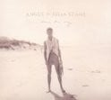 Angus Stone & Julia Down The Way 2CD